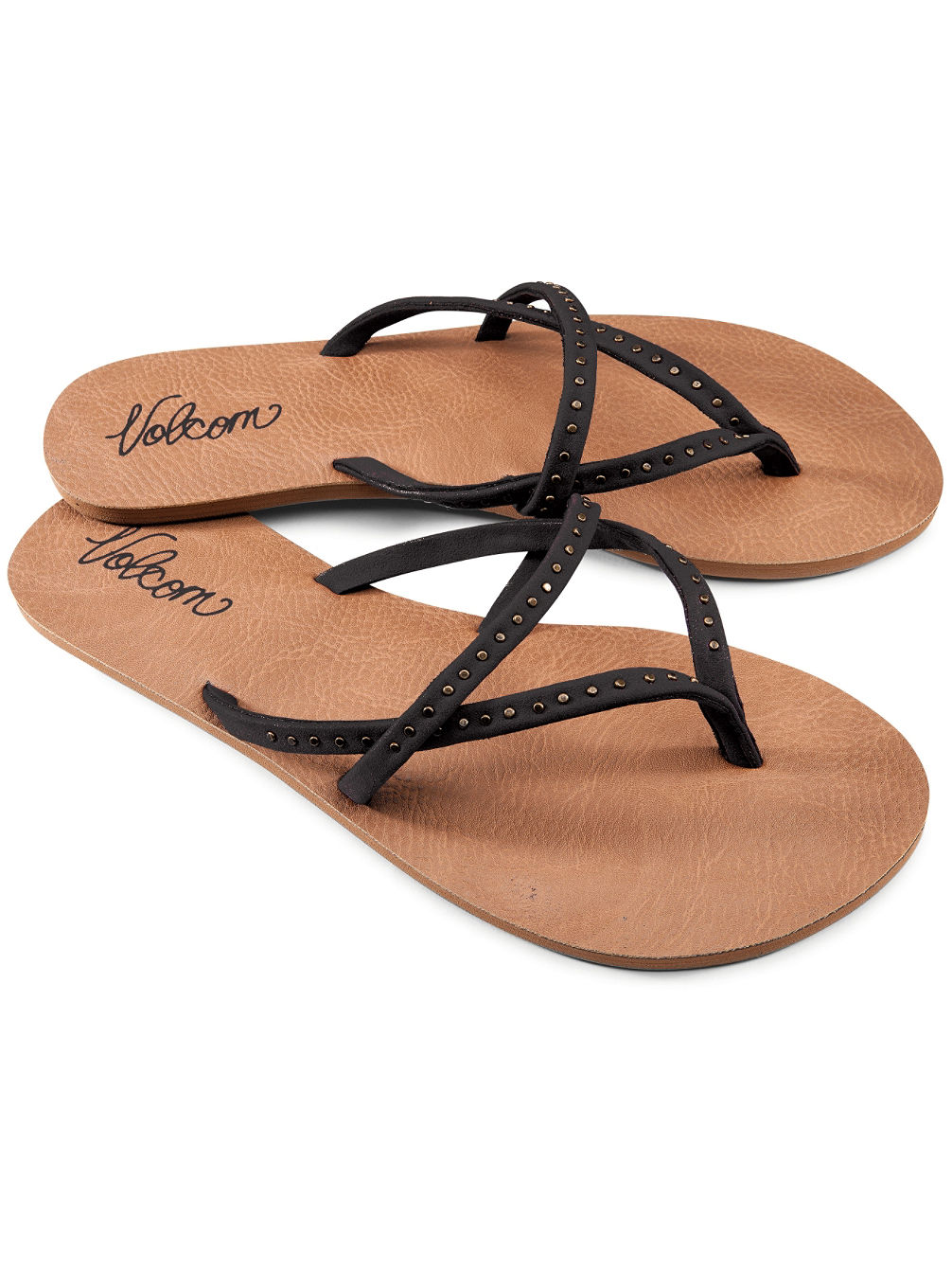 All Day Long Sandals Women
