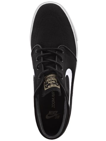 Where To Buy Skate Shoes In Hong Kong