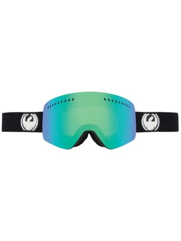 Dragon NFXs Coal Goggle