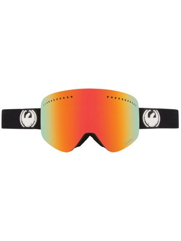 Dragon NFX Coal Goggle