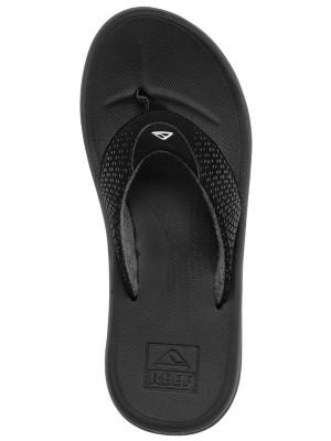 Reef Rover Sandals black Gr. 11.0 US