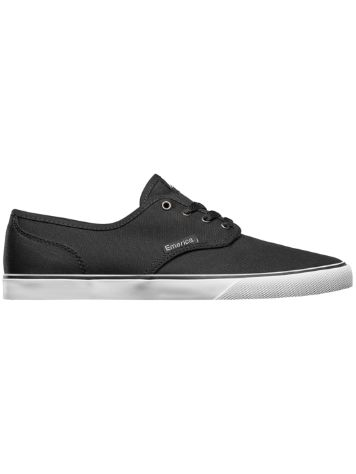 Emerica Wino Cruiser Sneakers