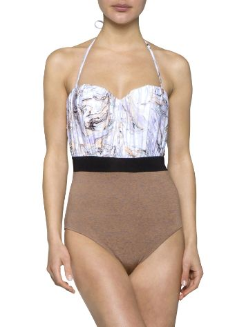 O'Neill O'Riginals Odyssey Swimsuit