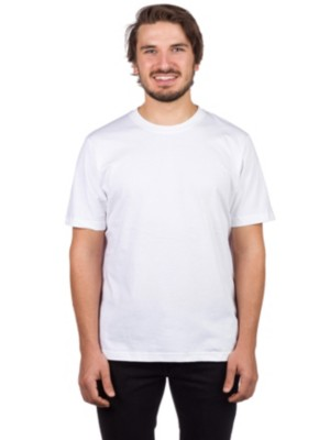 Dickies MC T-Shirt Pack assorted color Gr. S