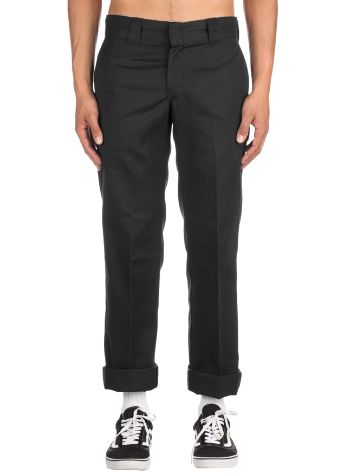 Dickies Slim Straight Work Calças