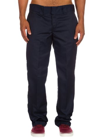 Dickies Slim Straight Work Hose