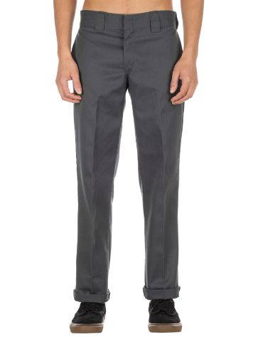Dickies S/Straight Work Pantaloni