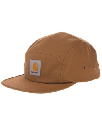 Carhartt WIP Backley Kapa s šiltom