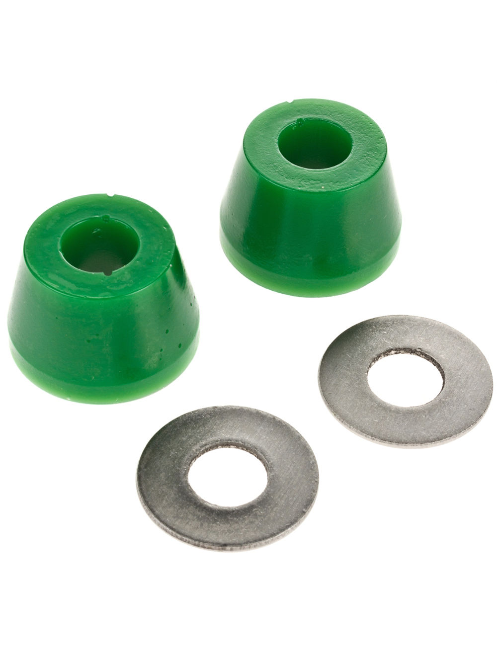 Conical R-Type 93A Bushings