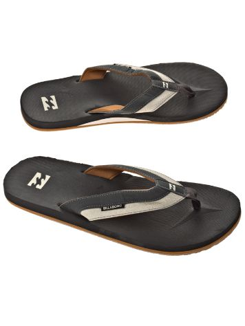 Billabong All Day Impact Sandalen