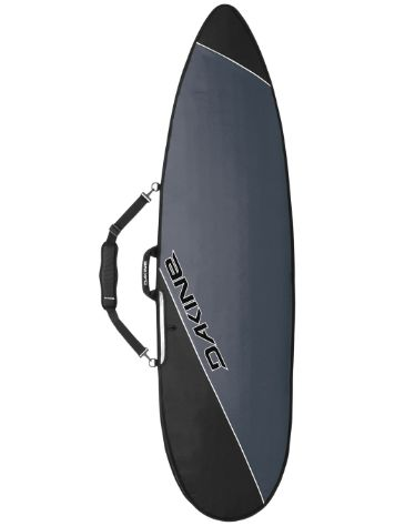 "Dakine 6'10"" Daylight Deluxe Thruster Surfboard Bag"