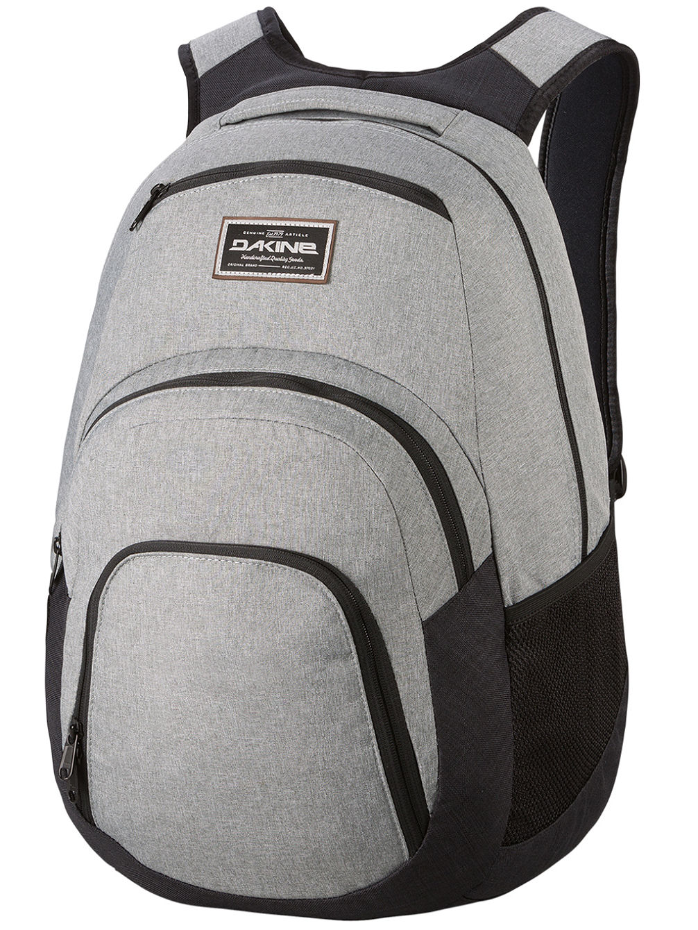 Campus 33L Backpack