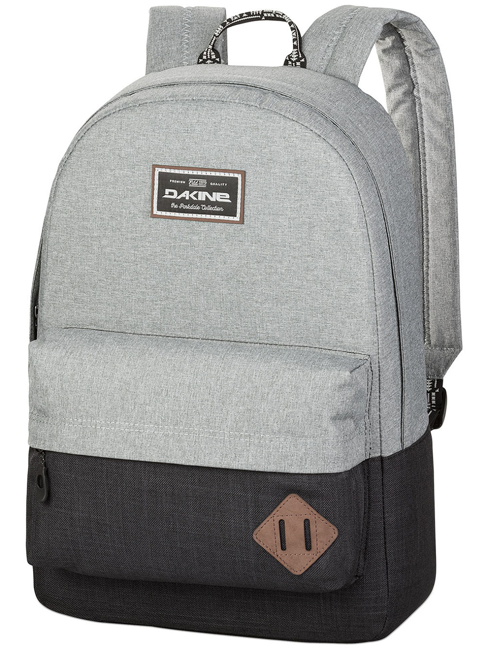 365 21L Backpack
