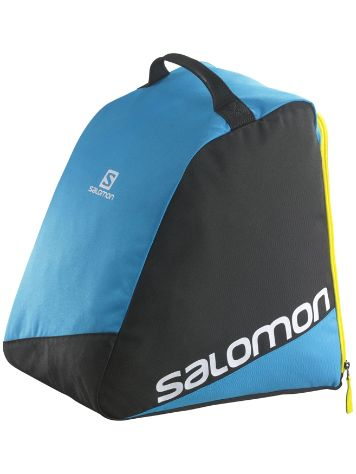 Salomon Original Boot Bag Skidväska