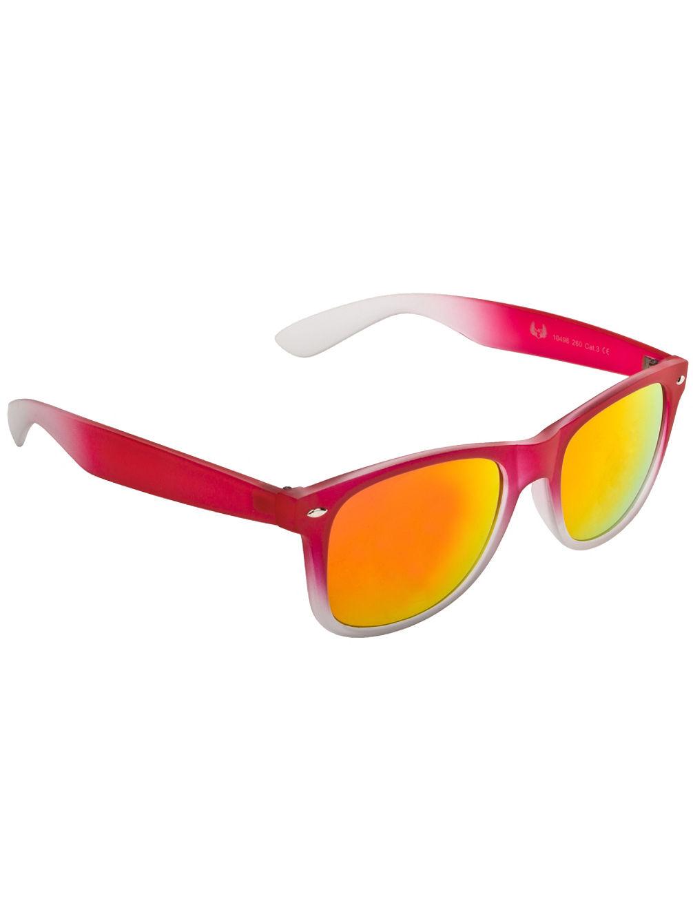 Buy MasterDis Likoma Fade Mirror Red online at blue-tomato.com 30575115dea