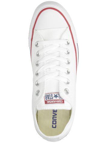 new product 08649 23cf2 Osta Converse Chuck Taylor All Star Ox Tennarit Women verkosta Blue Tomato