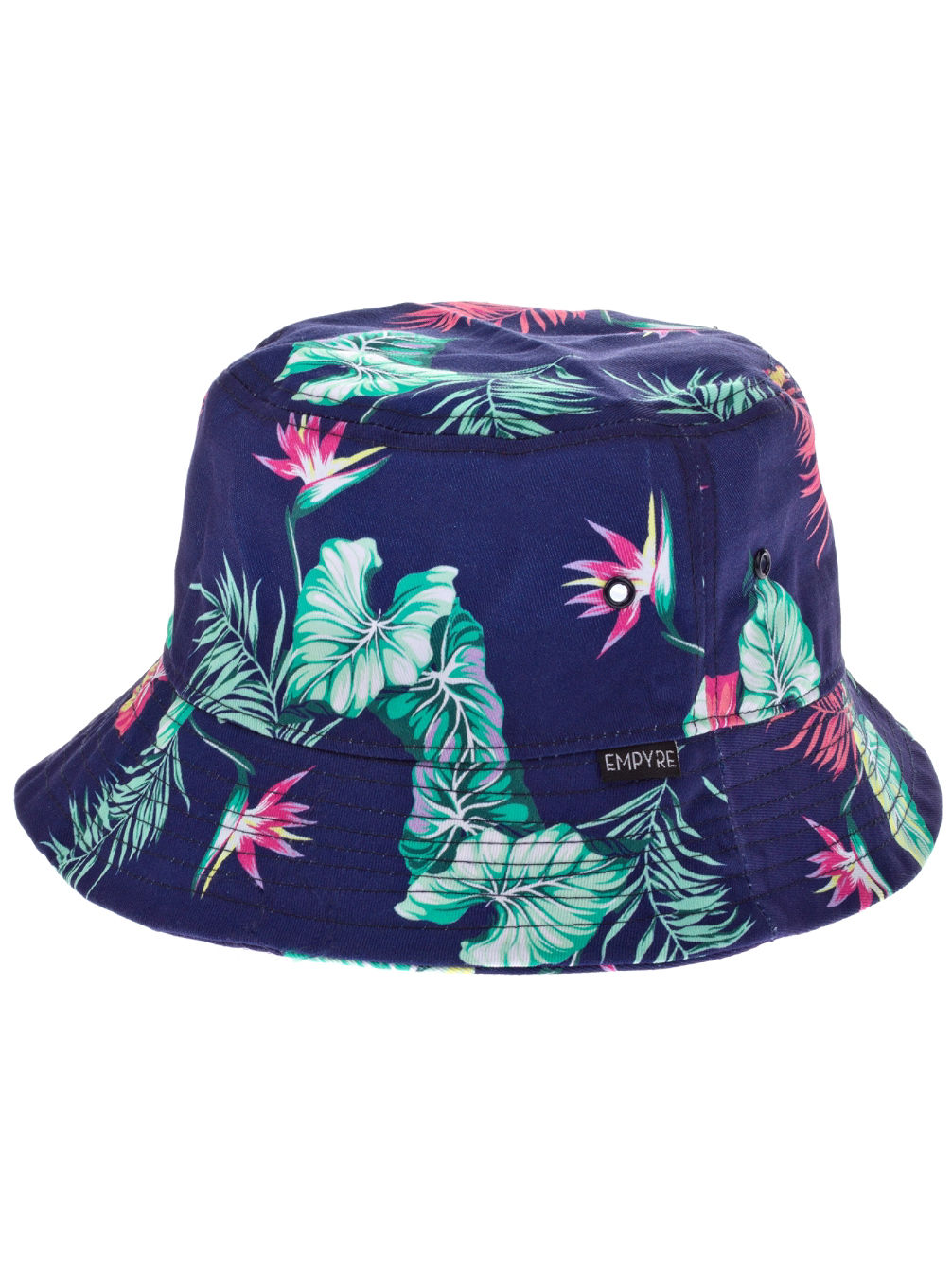 df739974111 Buy Empyre Elysian Bucket Hat online at Blue Tomato