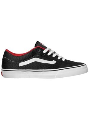 cf848a8836 Buy vans rowley pro lite skate shoes online jpg 1006x1340 Vans rowley pro  blue shoe