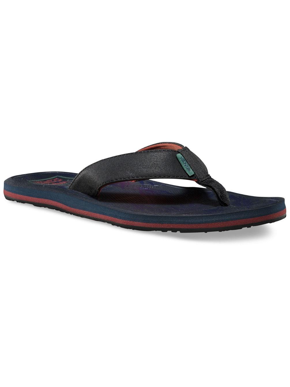 a2e948e27e Buy Vans Nexpa Synthetic Sandals online at Blue Tomato