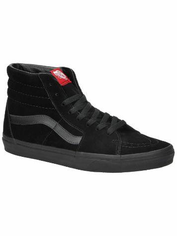 123f0eb666 Schuhe von Vans im Online Shop