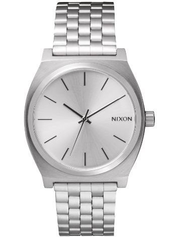 Nixon The Time Teller Rannekello