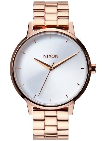Nixon The Kensington Orologio