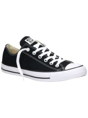 744c00f7926d0 sale converse schuhe 923ed 444f9  free shipping chuck taylor all star ox  sneakers 2240f bd5dc
