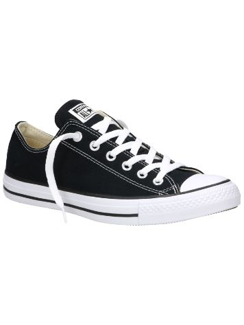 Converse Chuck Taylor All Star OX Baskets