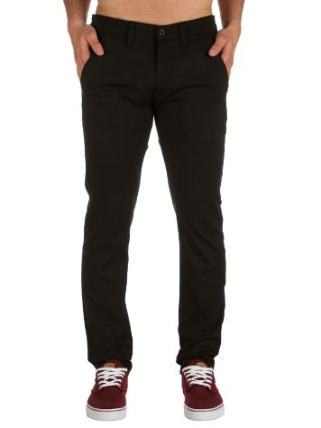REELL Flex Tapered Chino Pantalon