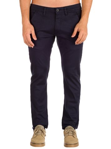 REELL Flex Tapered Chino Pants