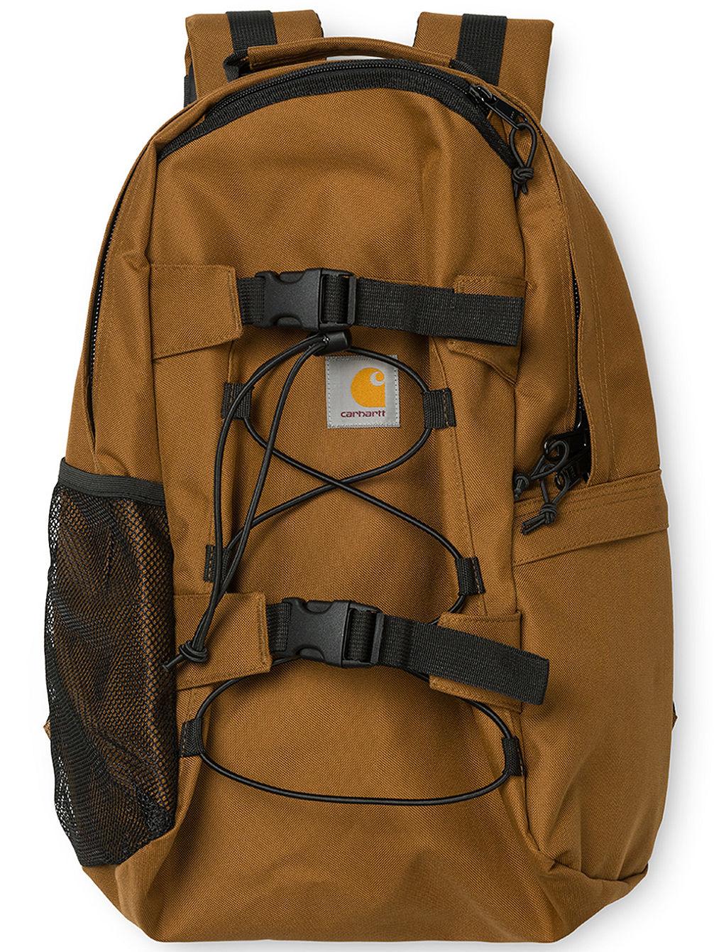 5f8b52b1a8 Buy Carhartt WIP Kickflip Backpack online at Blue Tomato