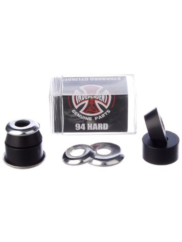 Independent Cylinder Cushions Hard 94A Bushings