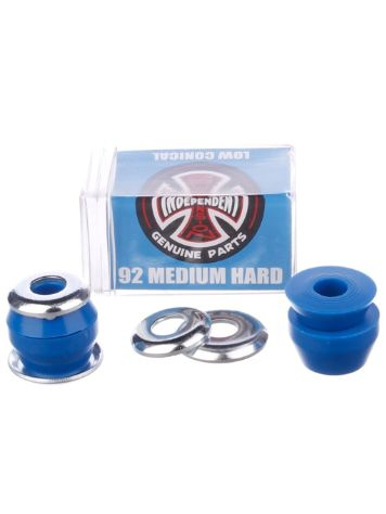 Independent Bushings Independent Low Conical Cushion