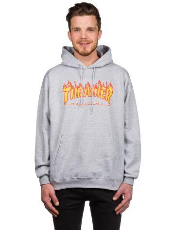 Thrasher online shop – blue-tomato.com 338fe4d67fa0