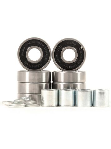 Independent ABEC7 Bearings