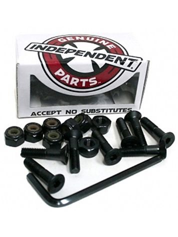 "Independent Mounting-Kits 1"" Inbus"