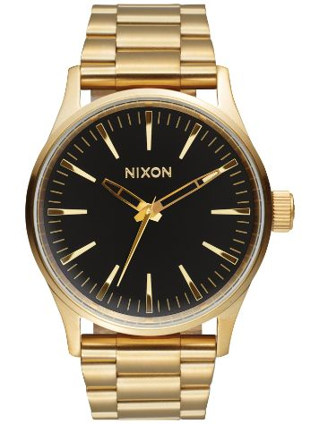 Nixon The Sentry 38 SS Uhr
