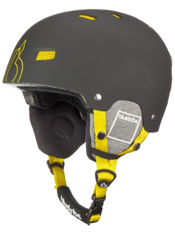 Bluetribe Cool Kid Helmet Youth