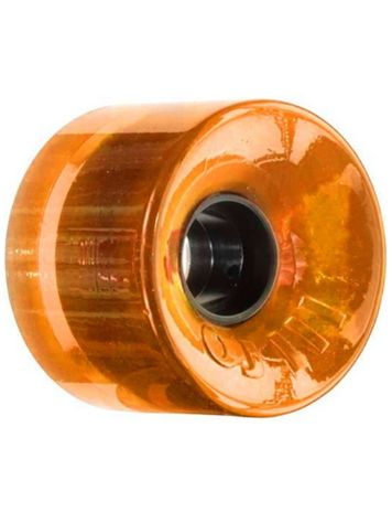 OJ Wheels Hot Juice 78A 60mm Wheels