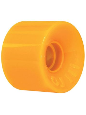 OJ Wheels Hot Juice Mini 78A 55mm Wheels