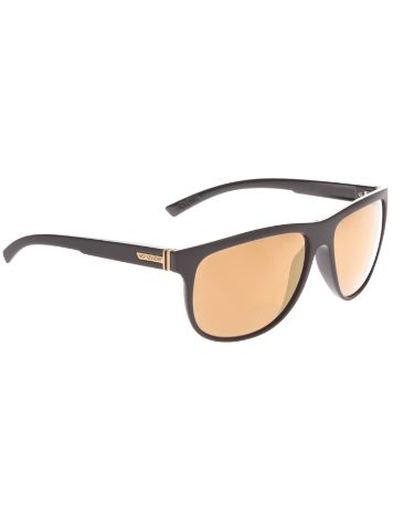 VonZipper Cletus Battlestation Black Sonnenbrille