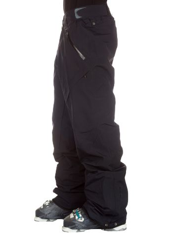 d62f145a Buy Norrona Narvik Gore-Tex 2L Pants online at Blue Tomato