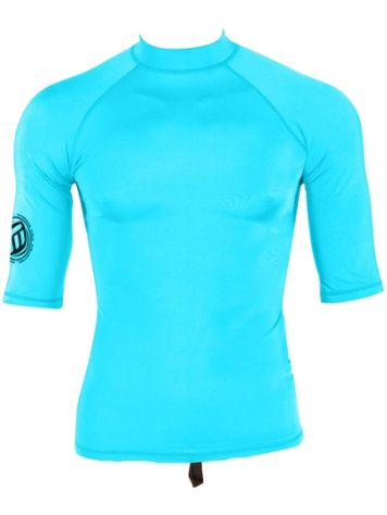 Madness Rash Guard