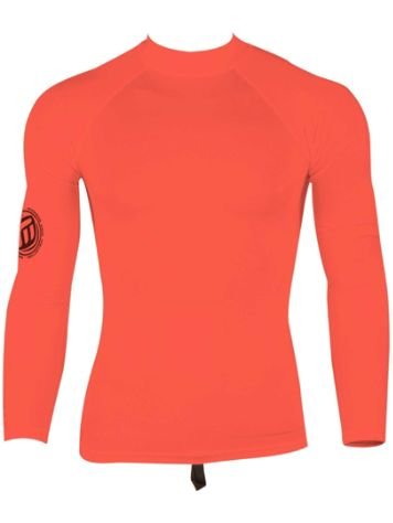 Madness Rash Guard LS Youth