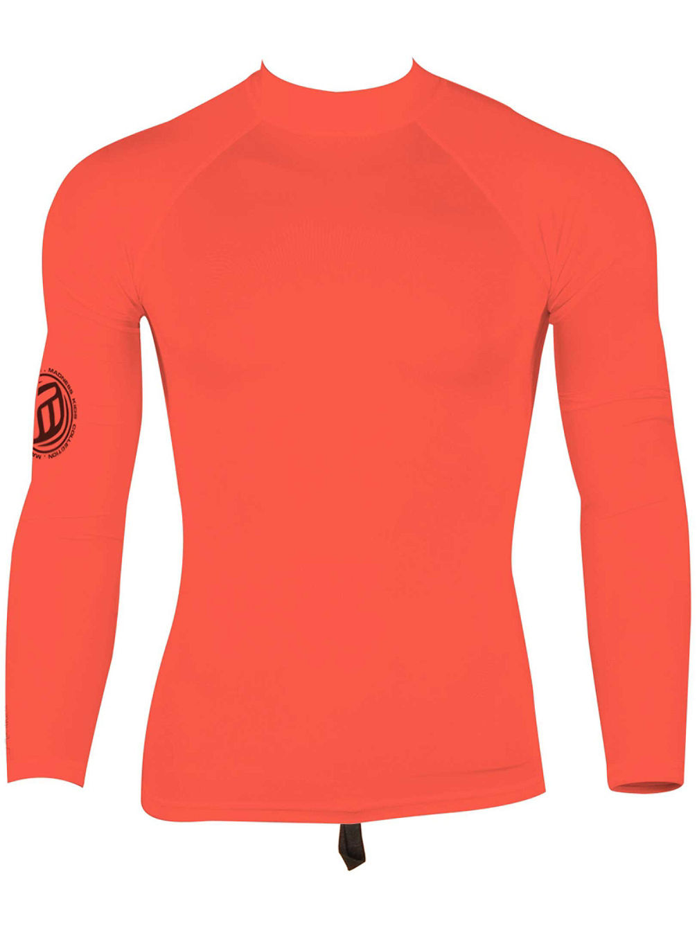 Rash Guard LS Youth