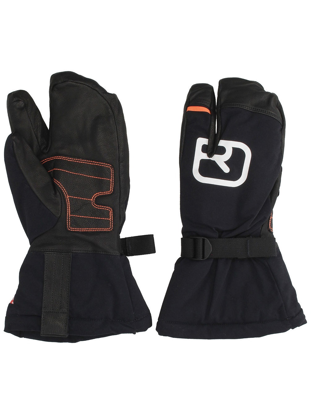 Swisswool Pro Lobster Gloves