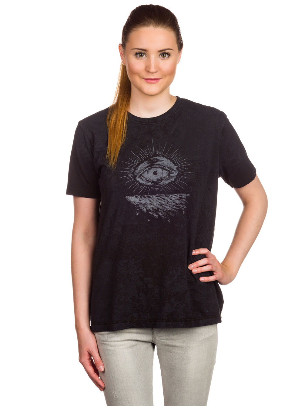 Eye Sea T-Shirt