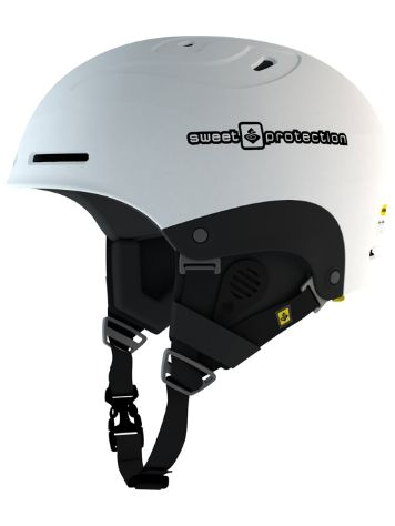 Sweet Protection Blaster MIPS Helm