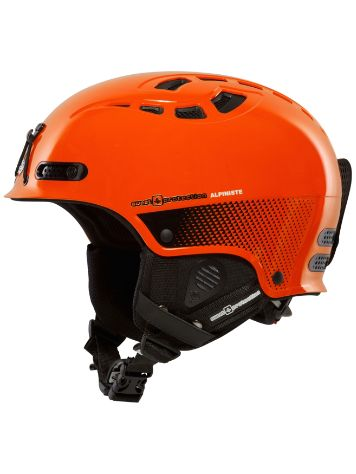 Sweet Protection Igniter Alpiniste Helm