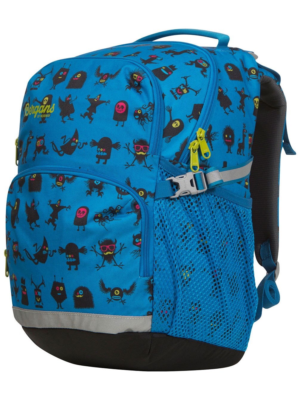 2Go 24L Backpack Youth